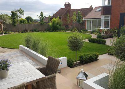 Contemporary-Garden-Designers-Kent-1