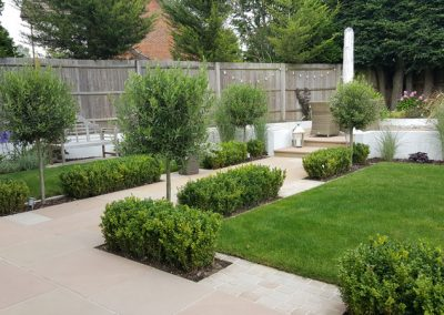 Contemporary-Garden-Designers-Kent-10