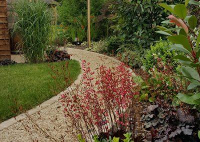 Contemporary-Garden-Designers-Kent-11