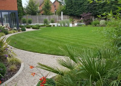 Contemporary-Garden-Designers-Kent-4