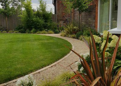 Contemporary-Garden-Designers-Kent-6