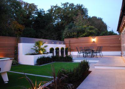 Contemporary-Landscape-Designers-Bexley-2