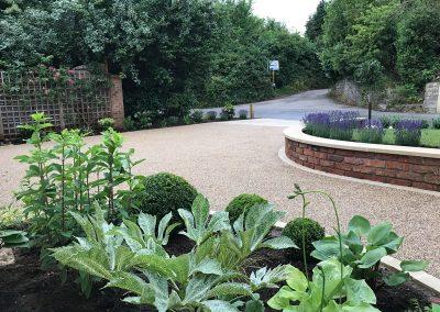 Driveway-Design-Beardstead-3
