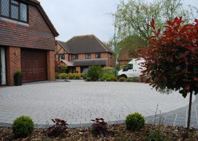 Driveway-Design-Cantebury-3