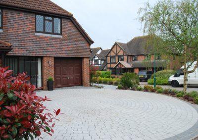 Driveway-Design-Cantebury-4