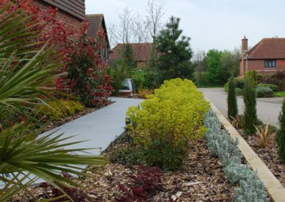 Driveway-Design-Cantebury-8