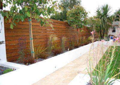 Garden-Design-Bexley-1