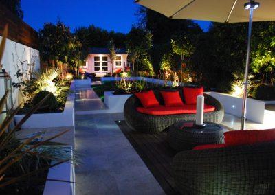 Garden-Design-Bexley-3