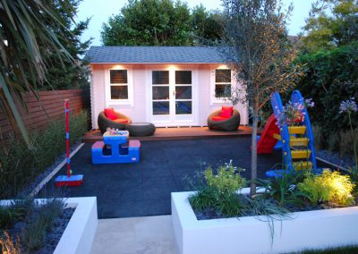 Garden-Design-Bexley-5