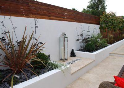 Garden-Design-Bexley-9