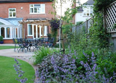 Garden-Design-Bromley-12