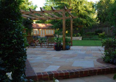 Garden-Design-Bromley-3