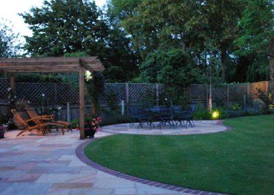 Garden-Design-Bromley-4