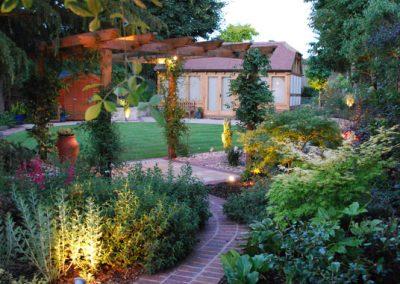 Garden-Design-Bromley-5