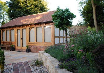 Garden-Design-Bromley-8
