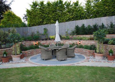 Garden-Design-Chipstead-3.2