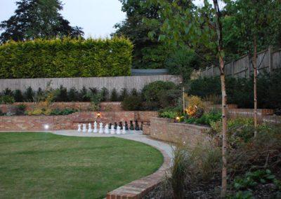 Garden-Design-Chipstead-4