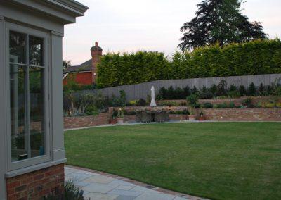 Garden-Design-Chipstead-6