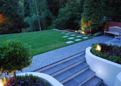 Garden-Design-Chislehurst-10