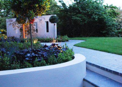 Garden-Design-Chislehurst-11