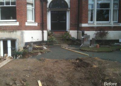 Garden-Design-Chislehurst-12