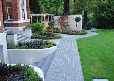 Garden-Design-Chislehurst-2