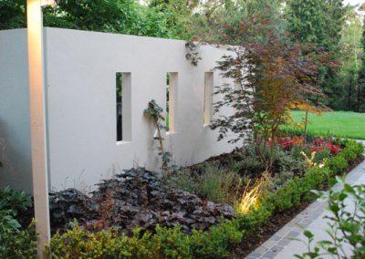 Garden-Design-Chislehurst-4