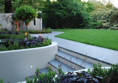 Garden-Design-Chislehurst-5
