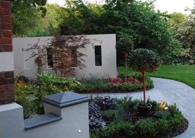 Garden-Design-Chislehurst-6