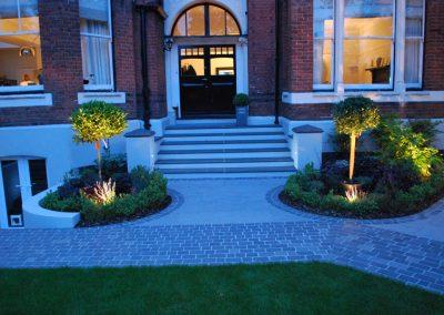 Garden-Design-Chislehurst-7