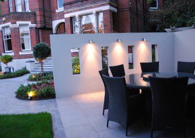 Garden-Design-Chislehurst-8