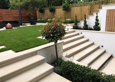 Garden-Design-Kent-2