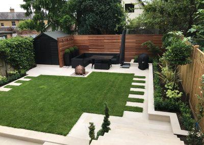 Garden-Design-Kent-4