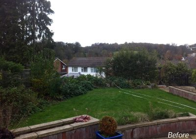 Garden-Design-Reigate-Surrey-1