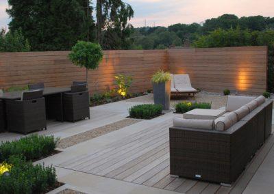 Garden-Design-Reigate-Surrey-10