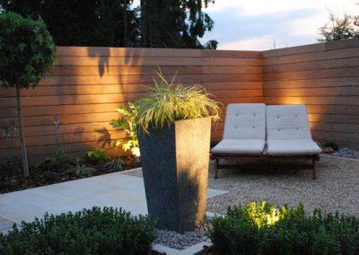 Garden-Design-Reigate-Surrey-12