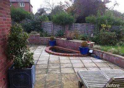Garden-Design-Reigate-Surrey-2