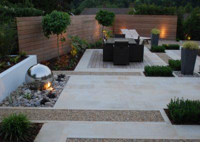 Garden-Design-Reigate-Surrey-4
