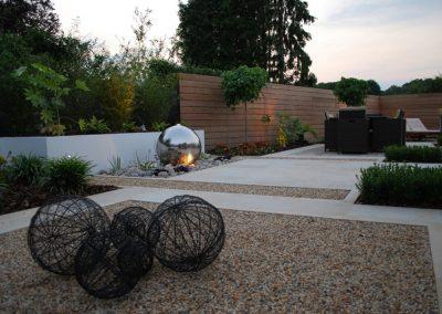 Garden-Design-Reigate-Surrey-5