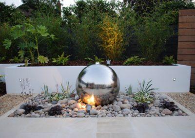 Garden-Design-Reigate-Surrey-7