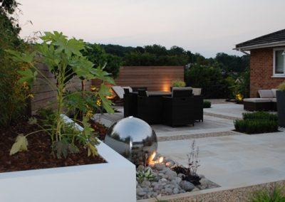 Garden-Design-Reigate-Surrey-8