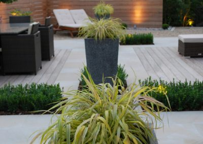 Garden-Design-Reigate-Surrey-9