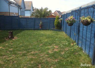 Garden-Design-St-Marys-Island-1