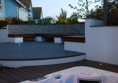 Garden-Design-St-Marys-Island-10