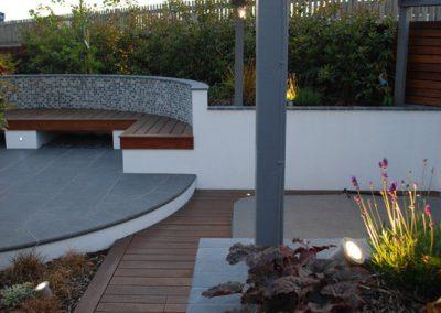 Garden-Design-St-Marys-Island-12