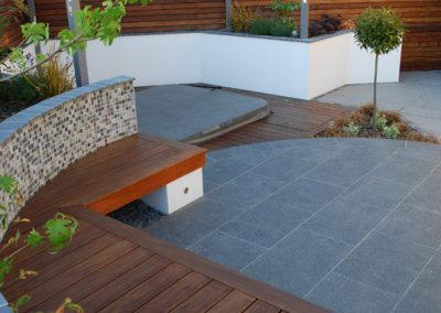 Garden-Design-St-Marys-Island-3