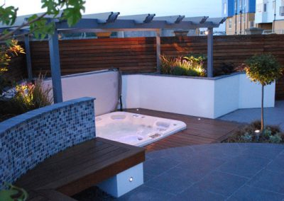Garden-Design-St-Marys-Island-4