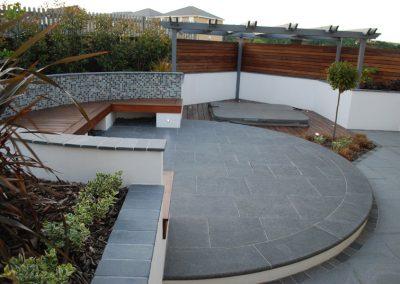 Garden-Design-St-Marys-Island-6