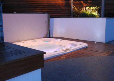 Garden-Design-St-Marys-Island-7
