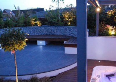 Garden-Design-St-Marys-Island-9